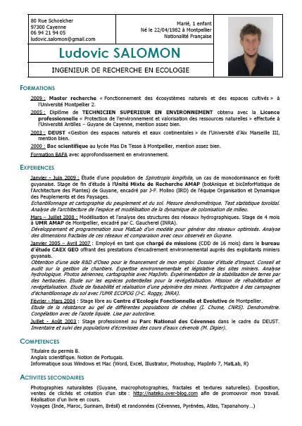 http://nateko.free.fr/CV%20Ludovic%20Salomon%20Ingénieur%20écologue.jpg